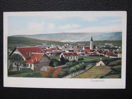 AK LANGENLOIS Ca.1900 ////  D*32072 - Langenlois