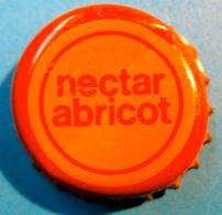 CAPSULE NECTAR ABRICOT - Capsules