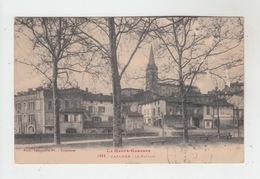 31 - CARAMAN / LE RAVELIN - Autres Communes