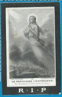 Bp    Coheur   Delvaux   Thys     Liége - Devotion Images