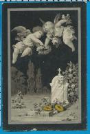 Bp    Coheur   Happart   Thys   Alleur - Devotion Images