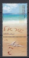 ISRAËL - Stanley Gibbons - 2007 - Nr 1846 - MNH** - Israel