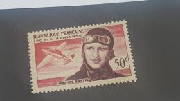 LOT 399799 TIMBRE DE FRANCE NEUF** N°34 - Poste Aérienne