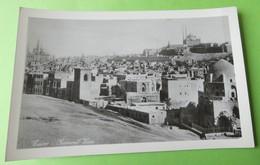 Le Caire - Cairo - General View - Vue Générale - Cairo