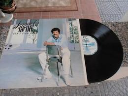 Lionel Richie - Can't Slow Down - LP 33 - Disco & Pop