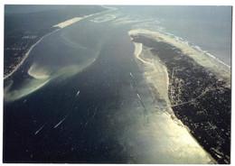 CPM 33 Baie D' Arcachon - Arcachon
