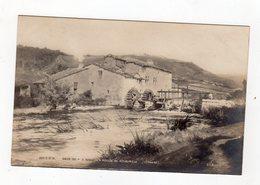 Salon 1901 - A. Renaudin - Moulin De Pichaumeux ( Lorraine ) - 55 - - Sin Clasificación