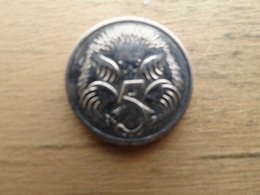 Australie  5  Cents   2005  Km 401 - Monnaie Décimale (1966-...)