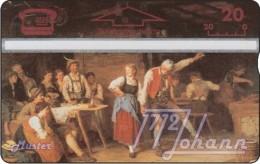 TWK Österreich Privat: 'Dorotheum' Gebr. - Oesterreich