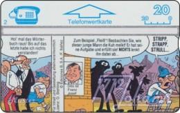 TWK Österreich Privat: 'Clever & Smart 2' Gebr. - Oesterreich