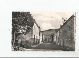 RIEUTORD (ARDECHE) 13751 ALT 1120 M GRANDE RUE - Frankreich