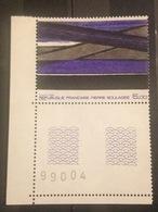 France - N° 2448 - Neuf** Coin De Feuille - Nuevos