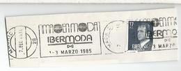 MADRID FRAGMENTO CON MAT RODILLO IMAGENMODA IBERMODA MODA TEXTIL - Textiles