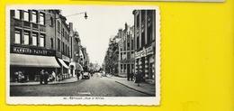 BETHUNE Rare Rue D'Arras Magnier-Patout (Fauchois) Pas De Calais (62) - Bethune