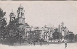 Nord : LILLE :  Palais  Rameau - Lille