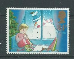180028776   G. BRETAÑA  YVERT    Nº  1292  **/MNH - 1952-.... (Elizabeth II)