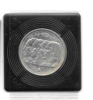 AN91 - 100 FRANCS - 1954 - 06. 100 Francs
