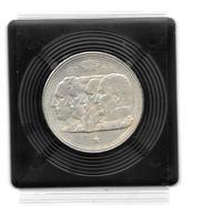 AN88 - 100 FRANCS - 1949 - 06. 100 Francs