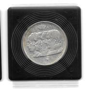 AN87 - 100 FRANCS - 1948 - 06. 100 Francs