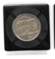 AN86 - 100 FRANCS - 1948 - 06. 100 Francs