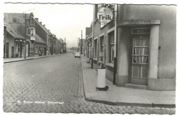 St. Eloois Winkel: Dorpstraat, Frik Bier - Ledegem