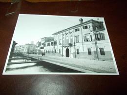 B689  Udine Foto Brighelli Cm15x10 - Non Classificati