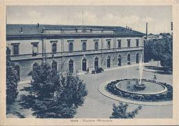 Imola - Stazione Ferroviaria - H4473 - Imola