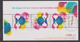 Nederland - Used Stamps
