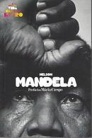 A Minha Vida Deu Um Livro - Nelson Mandela - Books, Magazines, Comics