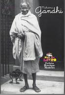 A Minha Vida Deu Um Livro - Mahatma Gandi - Books, Magazines, Comics