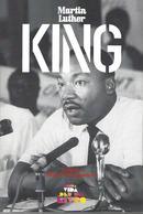 A Minha Vida Deu Um Livro - Martin Luther King - Non Classés