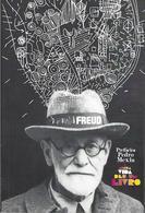 A Minha Vida Deu Um Livro - Sigmund Freud - Livres, BD, Revues
