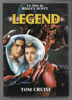 Legend - Fantasy