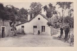 LE GUEDENIAU - Les Caves De Chanzelles - Other Municipalities