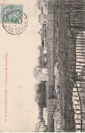 CPA -   [93] Seine Saint Denis > Aulnay Sous Bois - Panorama Du Vieux Pays - Aulnay Sous Bois
