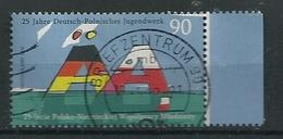 ALEMANIA 2016 - MI 3249 - [7] Federal Republic