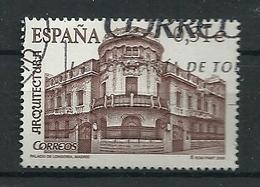 ESPAÑA 2008 - ED 4402 - 1931-Aujourd'hui: II. République - ....Juan Carlos I