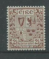 180028817   IRLANDA  YVERT    Nº  44  **/MNH - 1922-37 Irish Free State