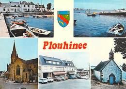 [56] Morbihan  (Pluvigner) PLOUHINEC  Multi Vues* PRIX FIXE - Pluvigner