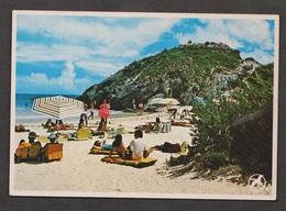 Magnificent Beach At Horseshoe Bay, Bermuda - Unused - Bermuda