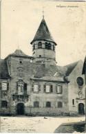 Ceignac 12 Aveyron). - Altri Comuni