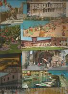 CPM, LOT DE 300 CARTES POSTALES MODERNES , Bon état - Cartes Postales
