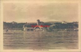 Ab268 - Palombina - Ancona - 1923 - Ancona