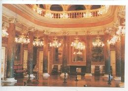 Bresil -Teatro Amazonas - Manaus Opera House - Manaus
