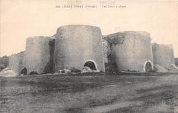 ¤¤   -   CHANTONNAY -   Les Fours à Chaux   -   ¤¤ - France