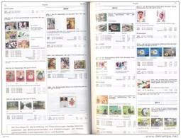 Michel Katalog Zentralafrika 1914-2015, 830 Farbseiten Auf DVD-R, Gabun Angola Mozambique Congo St.Tome&Principe Tchad - Logiciels