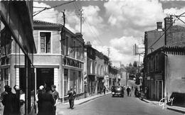 ¤¤   -   CHANTONNAY -   Rue Nationale  -  Pharmacie  -   ¤¤ - France