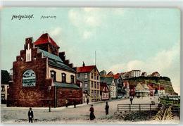 52431186 - Helgoland - Helgoland