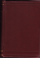 Mexico, The Land Of Unrest, De Henry Baerlein. - Histoire