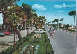 Roseto Degli Abruzzi - Via Roma - Teramo - H4484 - Teramo